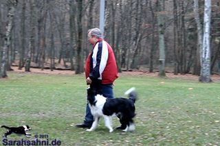 "Bild ""FOTOS:OB2_Button_Fussarbeit--3_800x_Pre320x.jpg"""